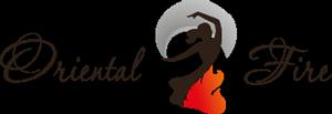 Oriental Fire
