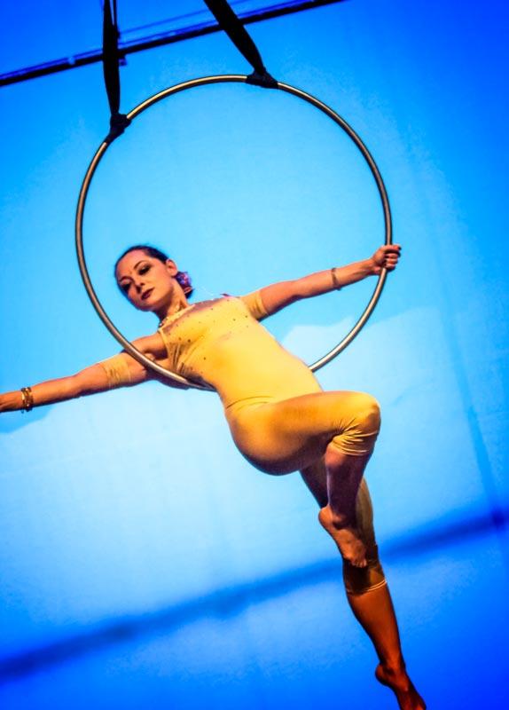 Tina - Lyra Dance - 054