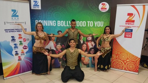 zee-tv-activation-bollywood